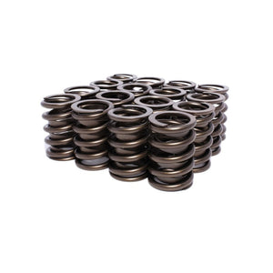 COMP Cams Valve Springs 1.525in Outer W/