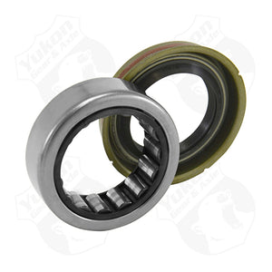 Yukon Gear 04+ Durango / 07+ P/U & Van Rear Wheel Bearing & Seal Kit