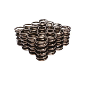 COMP Cams Valve Springs For 984-974