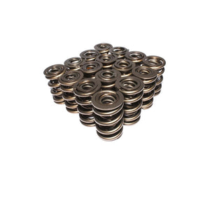 COMP Cams Valve Springs 1.650in Triple A