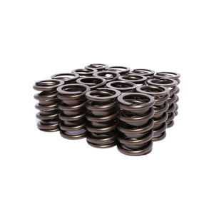 COMP Cams Valve Spring 1.450in Outer W/D