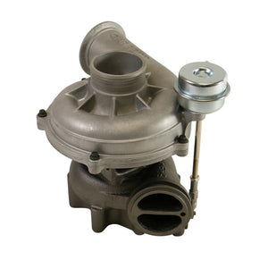 BD Diesel Exchange Turbo - Ford 1999.5-2003 7.3L GTP38 Pick-up w/o Pedistal