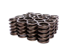 COMP Cams Valve Springs 1.437in Outer W/