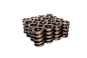 COMP Cams Valve Spring 1.550in 2 Spring