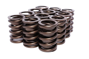 COMP Cams Valve Springs 1.437in Outer