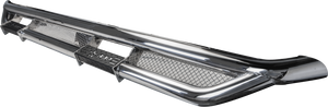 RBP RX-3 Step Bars 17-18 Ford F250/F350 Supercab (All Beds) - Stainless Steel