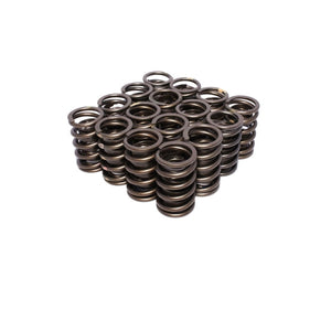 COMP Cams Valve Springs For 920-974