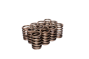 COMP Cams Valve Springs Ford 240-300