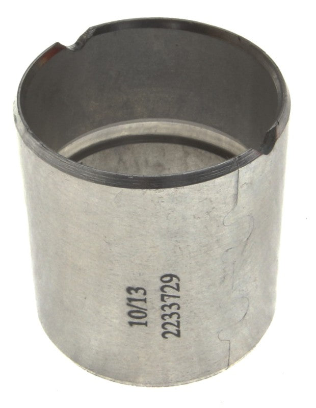 Clevite Chevrolet / Saturn 4 2.2L DOHC 2000-2006 Ecotech Engine Piston Pin Bushing
