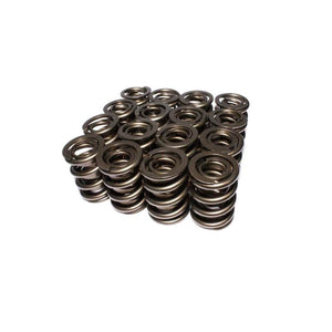 COMP Cams Valve Spring 1.625in H-11 Asse