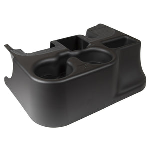 Autometer 03-08 Dodge Ram Cell Phone/Cup Holder
