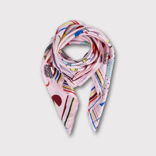Load image into Gallery viewer, CONFETTI Scarf