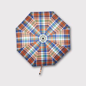 CHECK Bag Umbrella