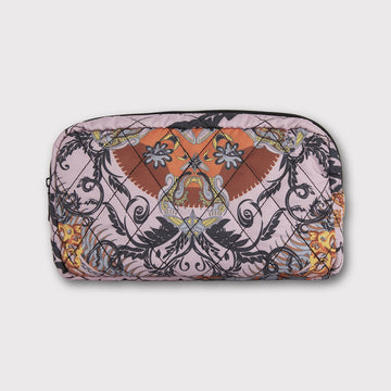 BAROQUE cosmetic bag