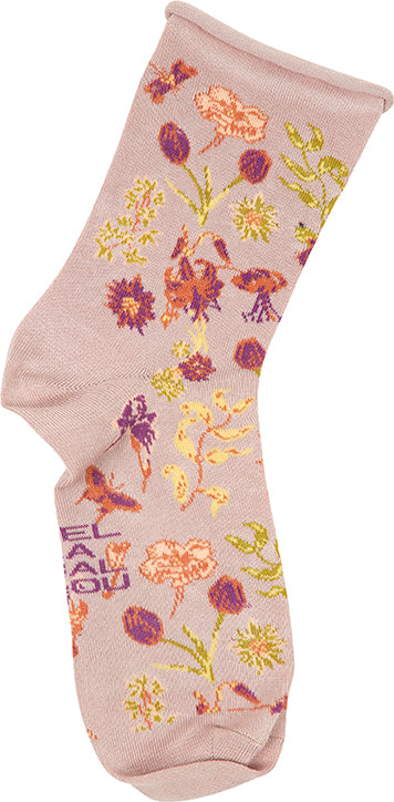 LIVING GARDEN Socks