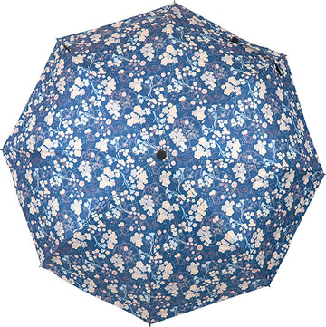 VINTAGE FLOWER Umbrella
