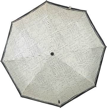 POLKA DOTS Umbrella