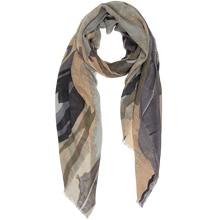 Load image into Gallery viewer, GLAZIER Scarf