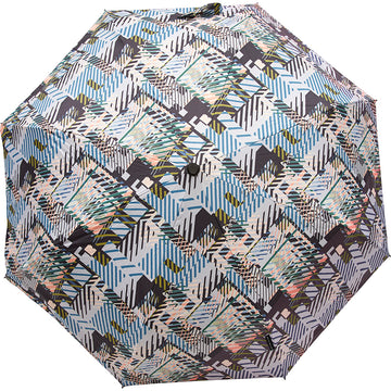 TARTAN Bag Umbrella