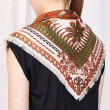 Load image into Gallery viewer, BAROQUE Scarf
