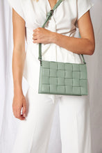 Load image into Gallery viewer, BRAID Cross Body Bag