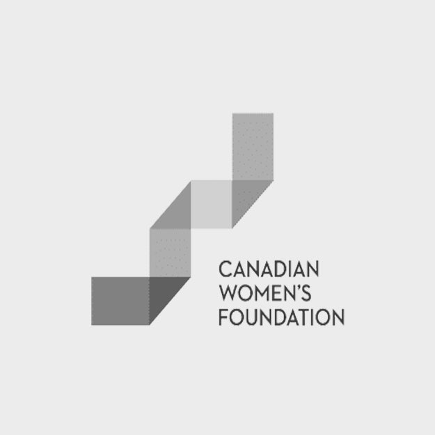 Canadian Women's Foundation