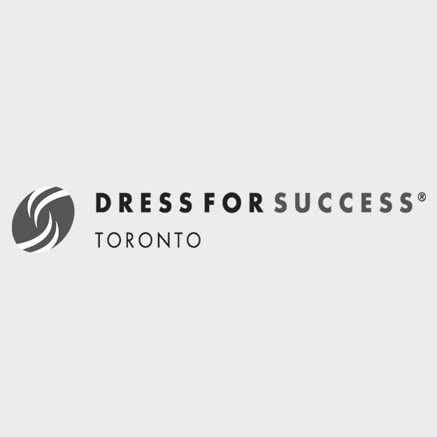 Dress for Success Toronto