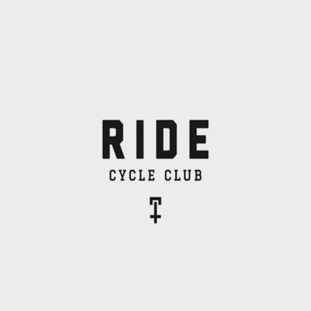 Rise Cycle Club