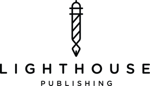 Lighthouse Publishing