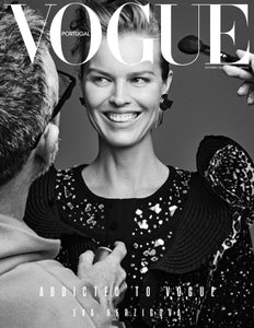 Addicted To Vogue - Limited Edition