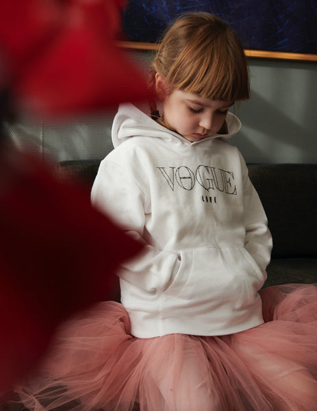 Love & Hope Hoodie pack | kids