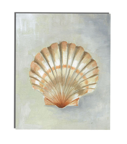 GP163 Seashell