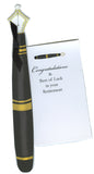 GAW1038 Fountain Pen