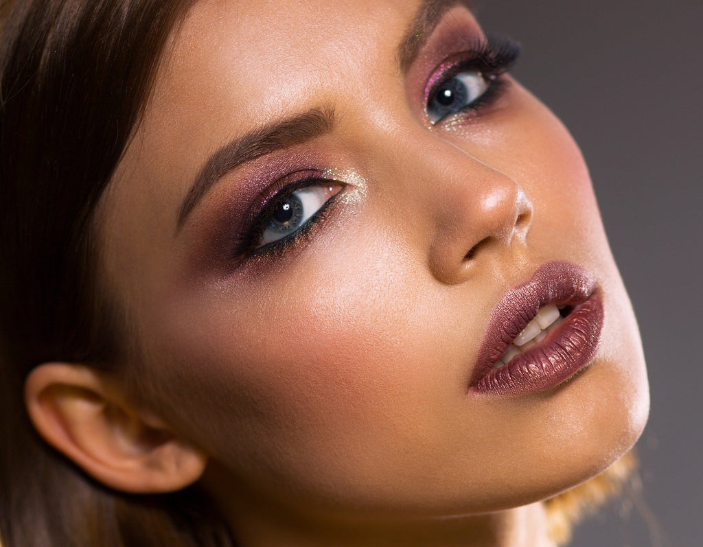 How To Create Polished and Wearable Makeup Looks