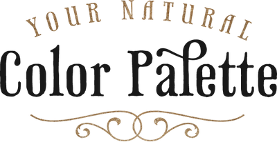 Your Natural Color Palette, LLC