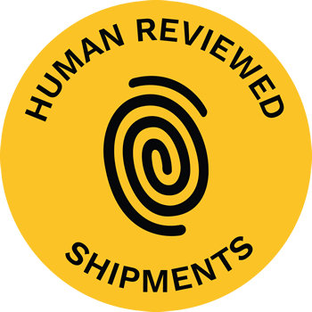 Human Reviewed