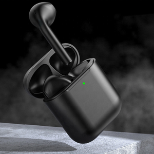 Upgraded 2021 Wireless Earbuds