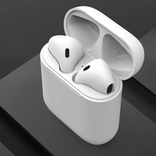 Load image into Gallery viewer, Upgraded 2021 Wireless Earbuds