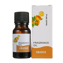Load image into Gallery viewer, 100% pure essential oils for humidifier fragrance lamp air freshening aromatherapy relieve stress