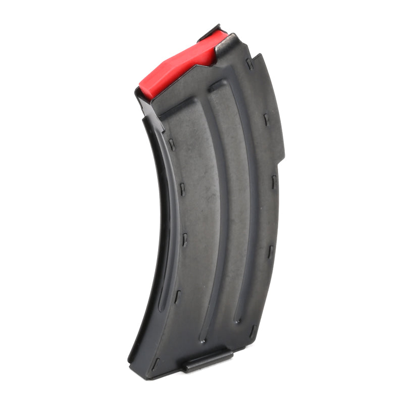 SAVAGE 20005 MAGAZINE 22-LR/17-MACH2 10-SHOT