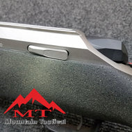 Mountain Tactical - Tikka bolt stop