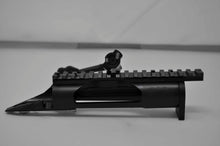Load image into Gallery viewer, Kelbly's Atlas Tactical, LA, LH,  .308 bolt face- Flat bolt head