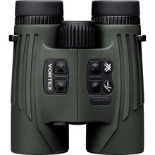 Load image into Gallery viewer, Vortex Fury HD 5000 AB 10x42 Laser Rangefinding Binocular