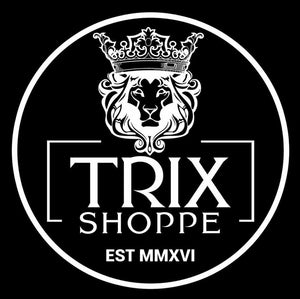 TRIX Shoppe PH