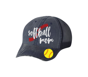 Personalize Your Own Hat