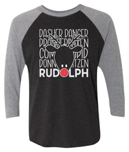 Load image into Gallery viewer, Rudolph Shirt