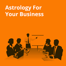 astrology-business