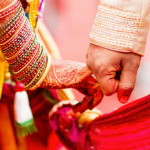 Will my relationship turn into marriage? Ask our Astrologers!