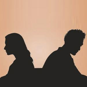 Separation, Divorce  related questions