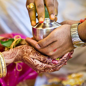 Horoscope Matchmaking of Grooms and Brides